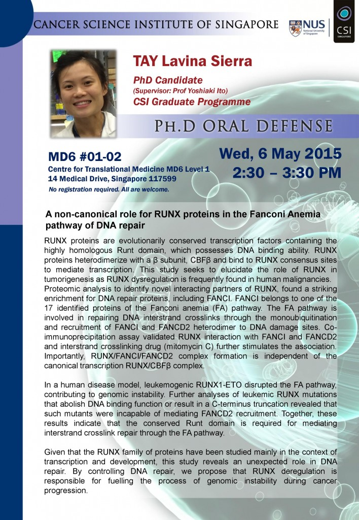 PhD Defense Poster - Lavina Tay-page-001