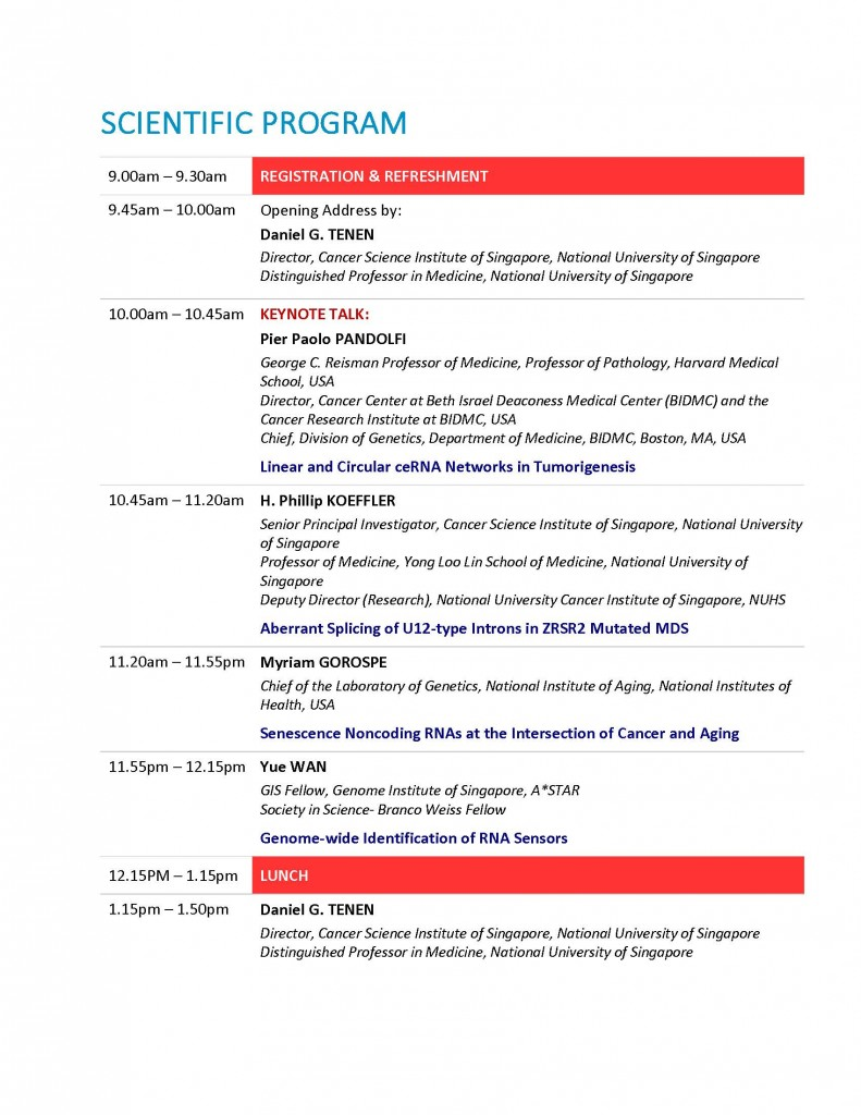 SCIENTIFIC PROGRAMRNA_Symposium2015_Page_1