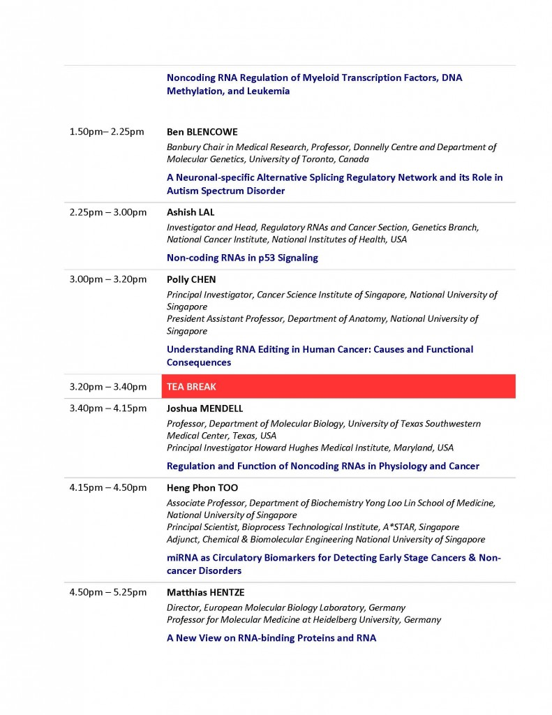 SCIENTIFIC PROGRAMRNA_Symposium2015_Page_2