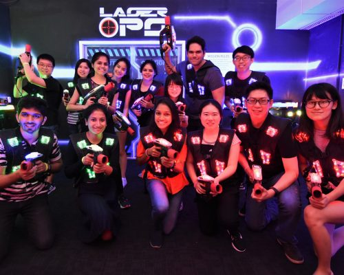CSIGSS-laser-tag-2018-0