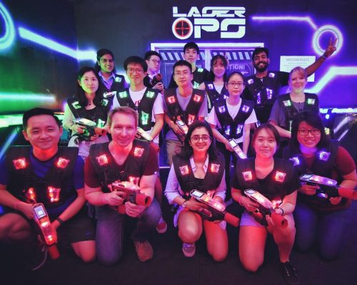 CSIGSS-laser-tag-2018-3